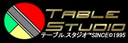 http://www.tablestudio.com/top