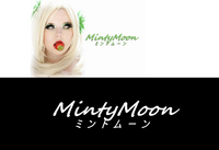 https://www.facebook.com/MintyMoons