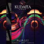 kudaita.tablestudio.com/disco/cd/album/tscd-0010b